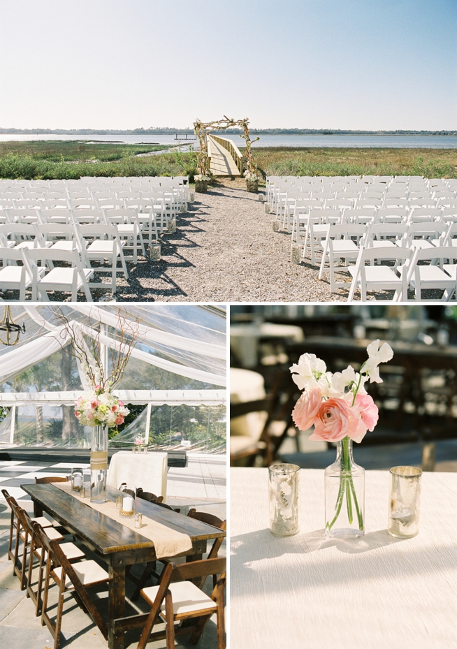 Real Charleston Weddings featured on The Wedding Row_0405.jpg