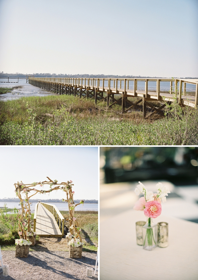 Real Charleston Weddings featured on The Wedding Row_0412.jpg
