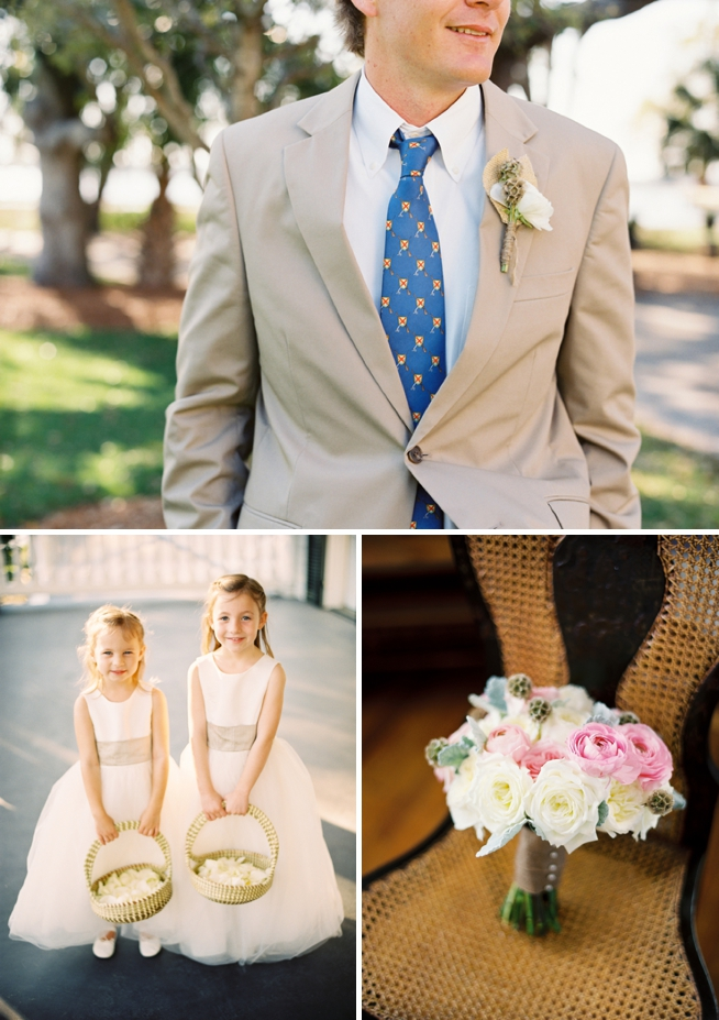 Real Charleston Weddings featured on The Wedding Row_0416.jpg
