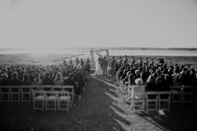 Real Charleston Weddings featured on The Wedding Row_0418.jpg