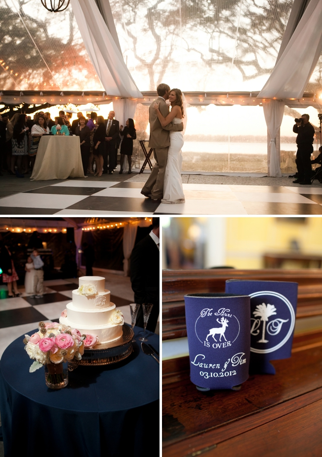 Real Charleston Weddings featured on The Wedding Row_0419.jpg