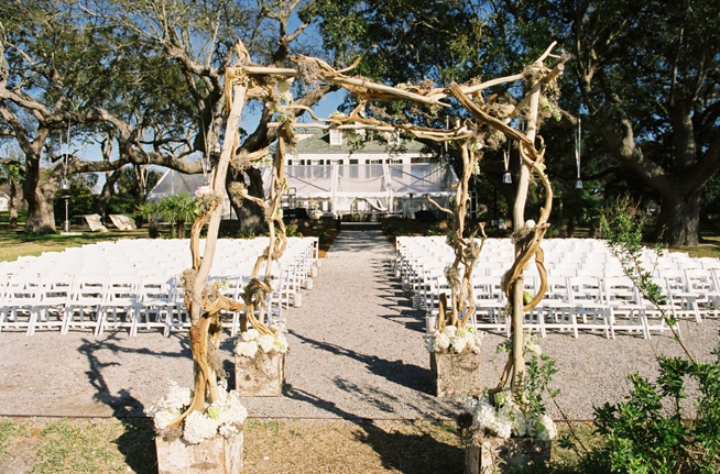 Real Charleston Weddings featured on The Wedding Row_0436.jpg
