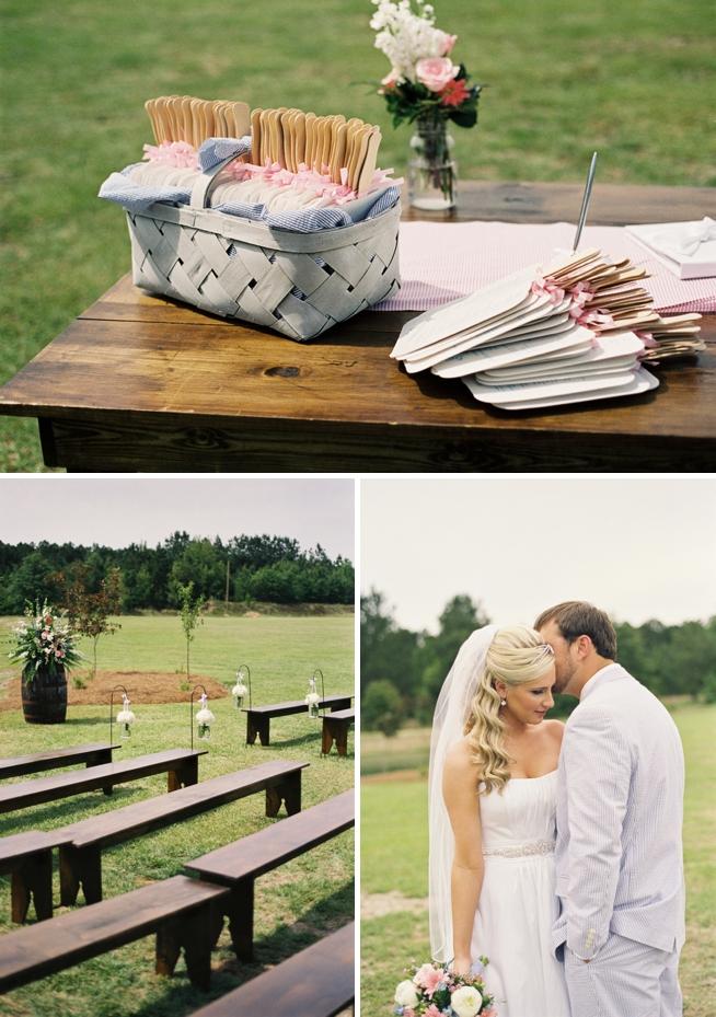 Real Charleston Weddings featured on The Wedding Row_0471.jpg