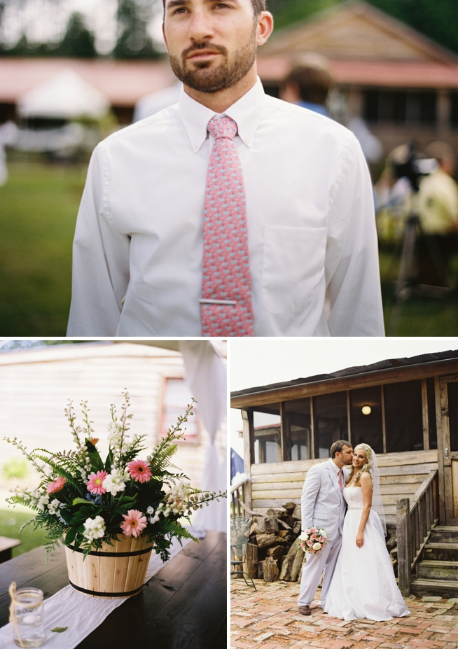 Real Charleston Weddings featured on The Wedding Row_0486.jpg