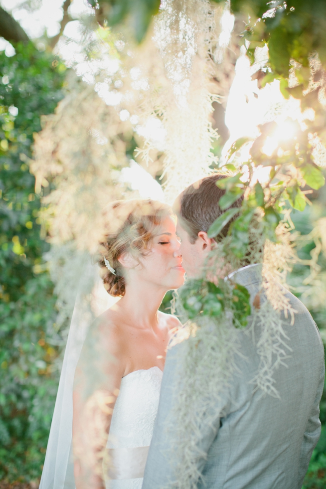 Real Charleston Weddings featured on The Wedding Row_0507.jpg