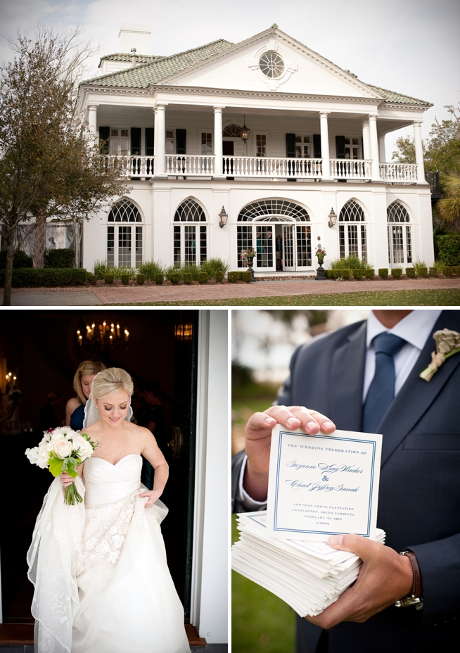 Real Charleston Weddings featured on The Wedding Row_0540.jpg