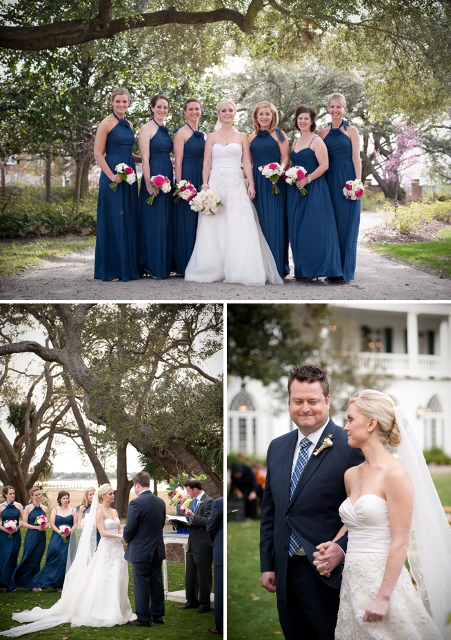 Real Charleston Weddings featured on The Wedding Row_0544.jpg