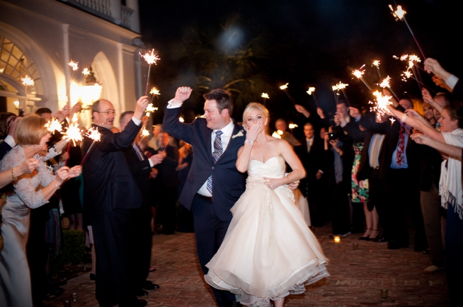 Real Charleston Weddings featured on The Wedding Row_0550.jpg