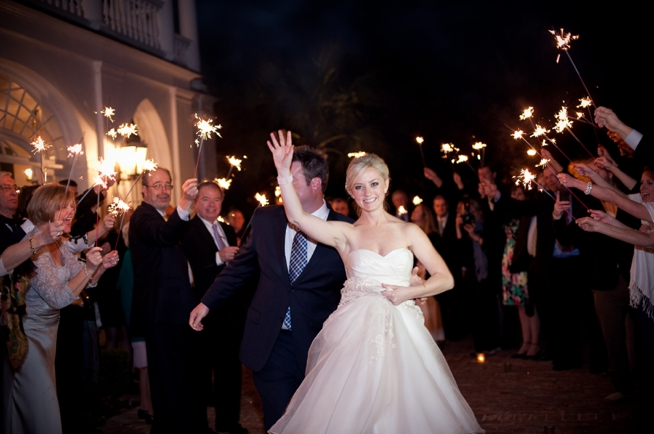 Real Charleston Weddings featured on The Wedding Row_0551.jpg