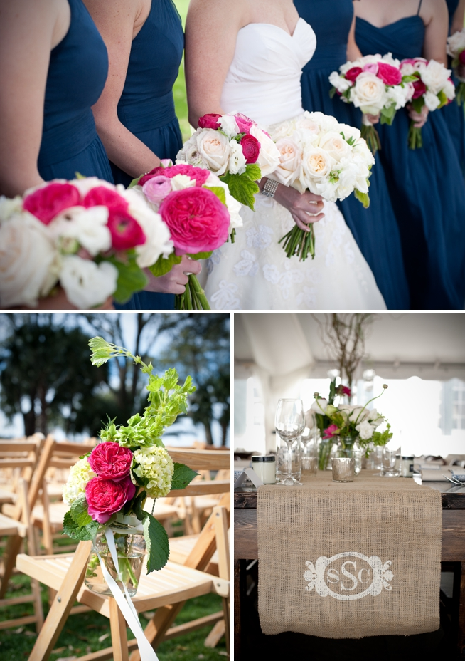 Real Charleston Weddings featured on The Wedding Row_0557.jpg