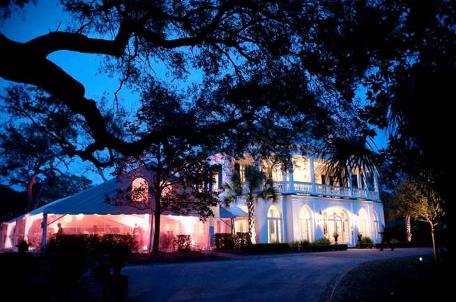 Real Charleston Weddings featured on The Wedding Row_0563.jpg