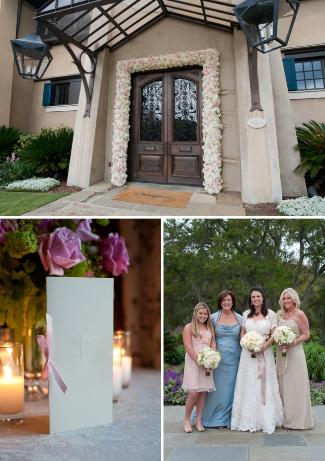 Real Charleston Weddings featured on The Wedding Row_0569.jpg
