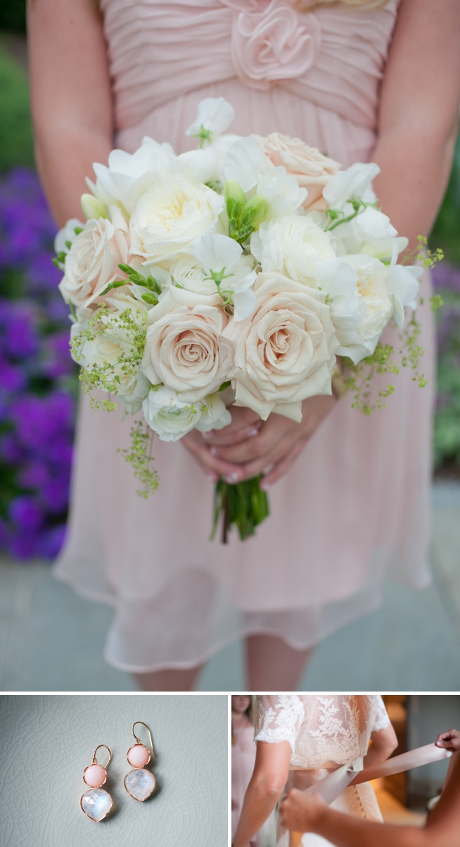 Real Charleston Weddings featured on The Wedding Row_0574.jpg