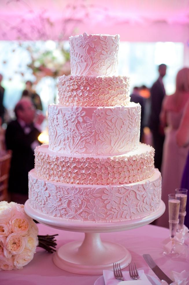 Real Charleston Weddings featured on The Wedding Row_0577.jpg