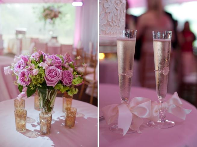 Real Charleston Weddings featured on The Wedding Row_0580.jpg