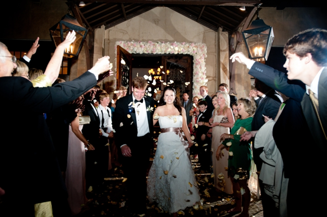 Real Charleston Weddings featured on The Wedding Row_0585.jpg