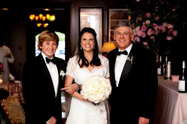 Real Charleston Weddings featured on The Wedding Row_0588.jpg