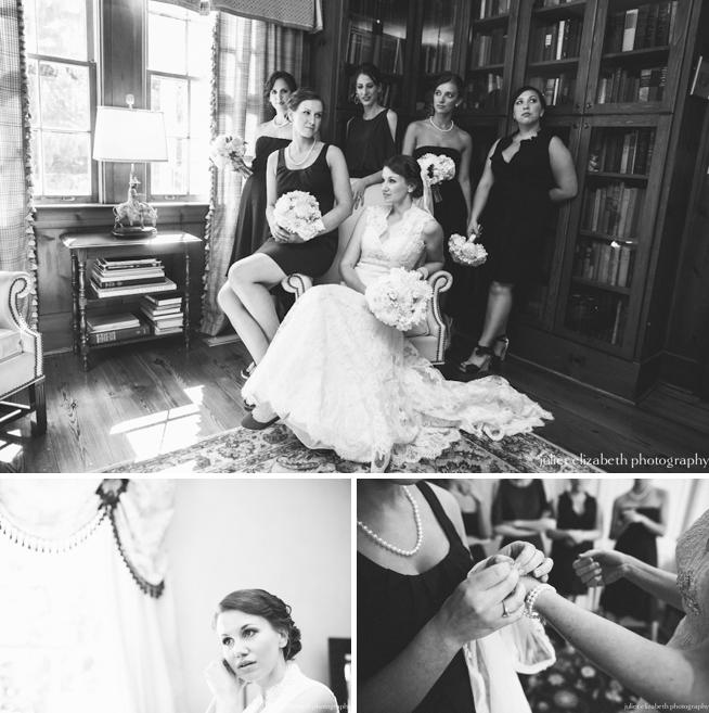 Real Charleston Weddings featured on The Wedding Row_0594.jpg