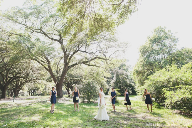 Real Charleston Weddings featured on The Wedding Row_0595.jpg