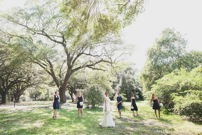 Real Charleston Weddings featured on The Wedding Row_0595.jpg