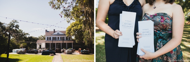 Real Charleston Weddings featured on The Wedding Row_0596.jpg