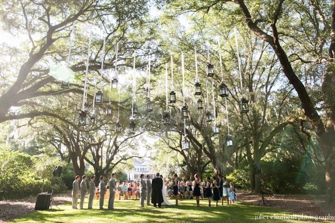 Real Charleston Weddings featured on The Wedding Row_0597.jpg