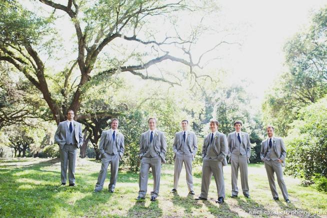 Real Charleston Weddings featured on The Wedding Row_0600.jpg