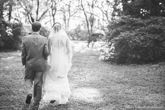 Real Charleston Weddings featured on The Wedding Row_0608.jpg