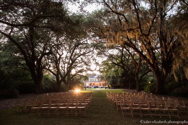 Real Charleston Weddings featured on The Wedding Row_0611.jpg