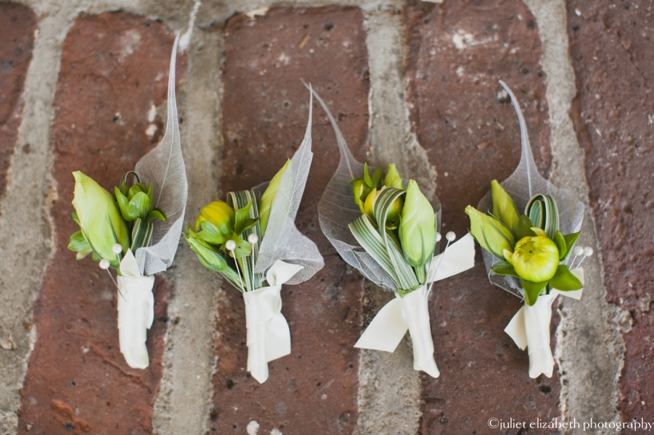 Real Charleston Weddings featured on The Wedding Row_0616.jpg