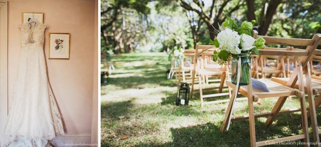 Real Charleston Weddings featured on The Wedding Row_0617.jpg