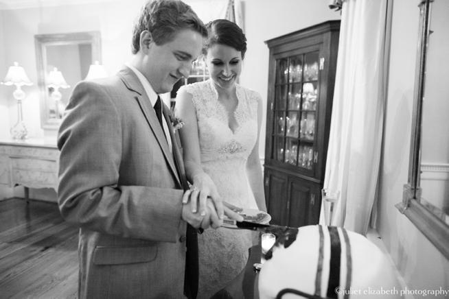 Real Charleston Weddings featured on The Wedding Row_0620.jpg
