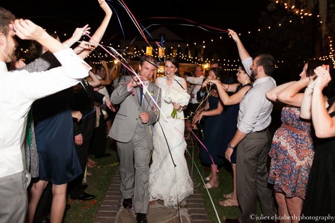 Real Charleston Weddings featured on The Wedding Row_0622.jpg