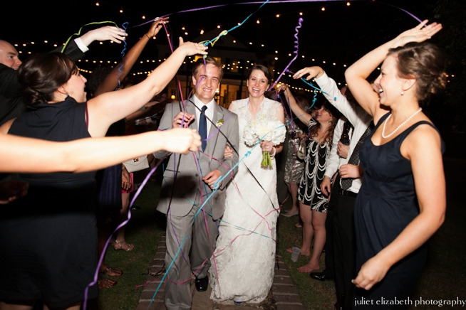 Real Charleston Weddings featured on The Wedding Row_0626.jpg