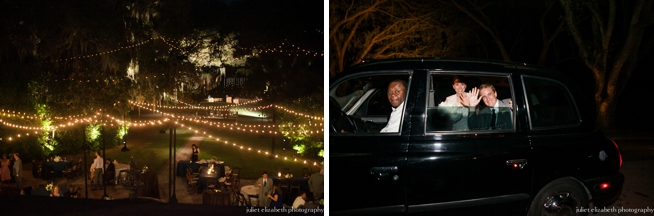 Real Charleston Weddings featured on The Wedding Row_0628.jpg