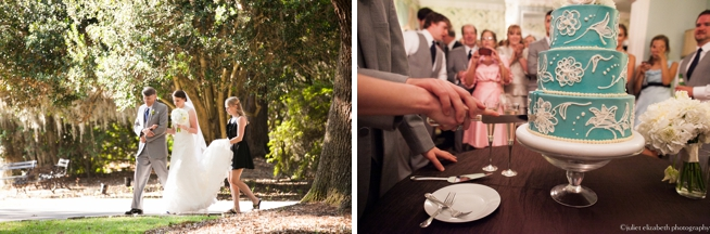 Real Charleston Weddings featured on The Wedding Row_0630.jpg