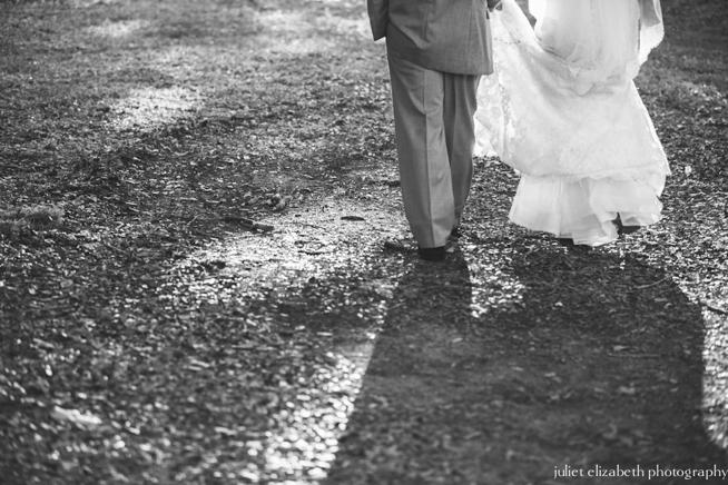 Real Charleston Weddings featured on The Wedding Row_0634.jpg