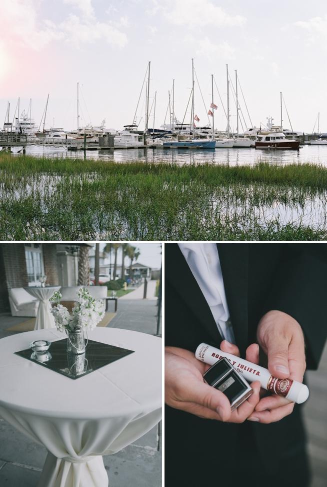 Real Charleston Weddings featured on The Wedding Row_0639.jpg