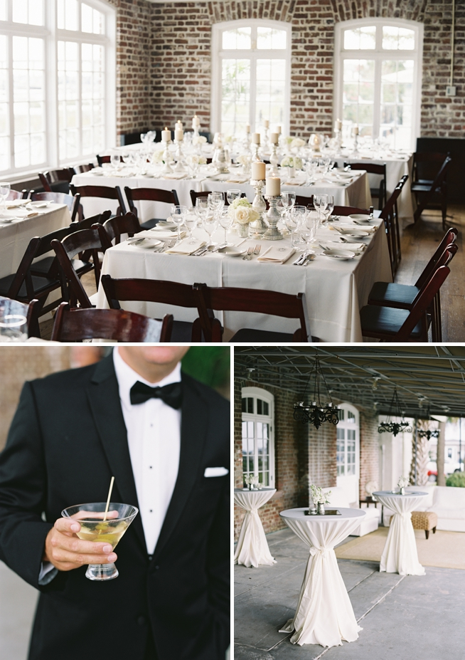 Real Charleston Weddings featured on The Wedding Row_0640.jpg