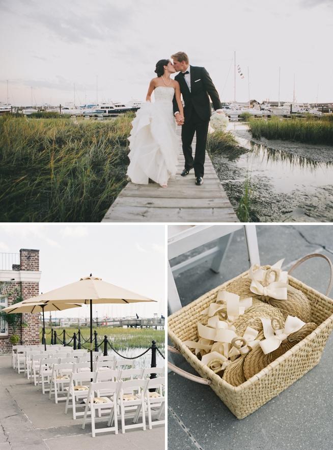 Real Charleston Weddings featured on The Wedding Row_0643.jpg