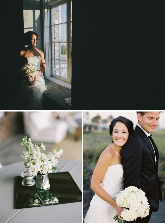 Real Charleston Weddings featured on The Wedding Row_0646.jpg