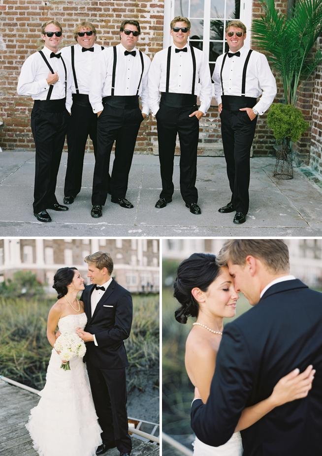 Real Charleston Weddings featured on The Wedding Row_0647.jpg
