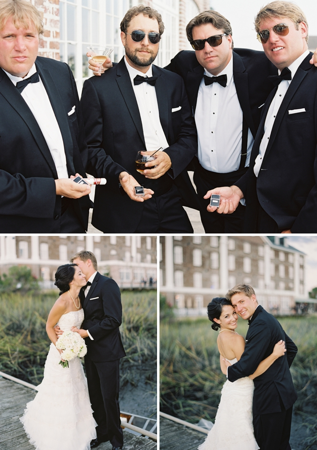 Real Charleston Weddings featured on The Wedding Row_0653.jpg