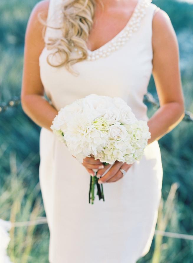 Real Charleston Weddings featured on The Wedding Row_0656.jpg