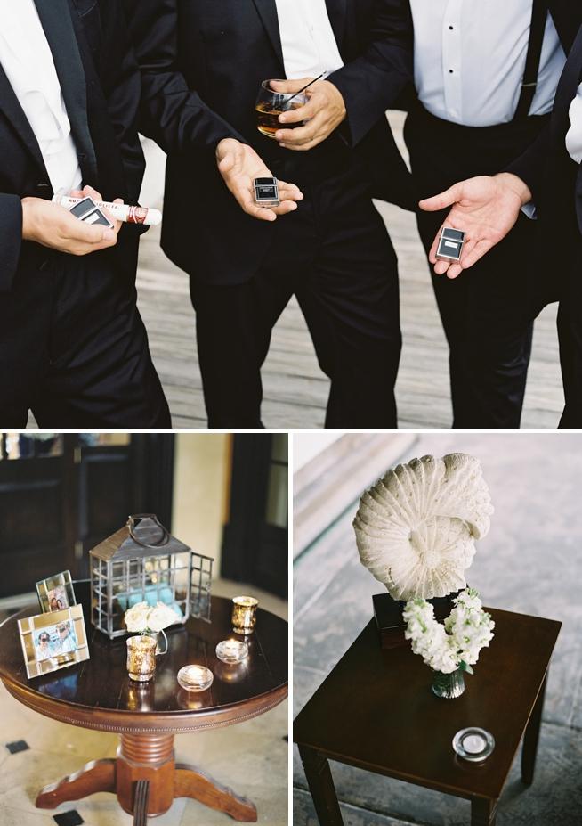 Real Charleston Weddings featured on The Wedding Row_0659.jpg