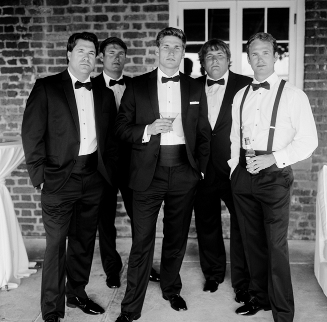 Real Charleston Weddings featured on The Wedding Row_0665.jpg