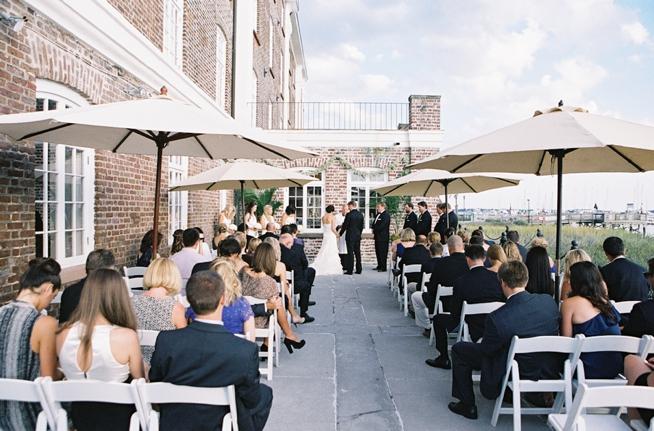 Real Charleston Weddings featured on The Wedding Row_0668.jpg
