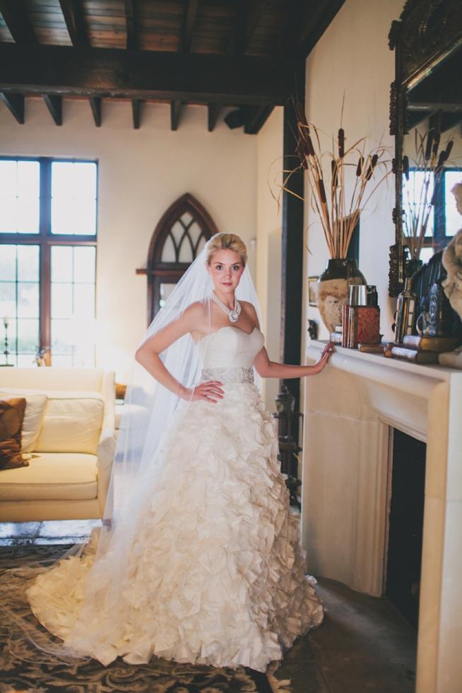 Real Charleston Weddings featured on The Wedding Row_0673.jpg