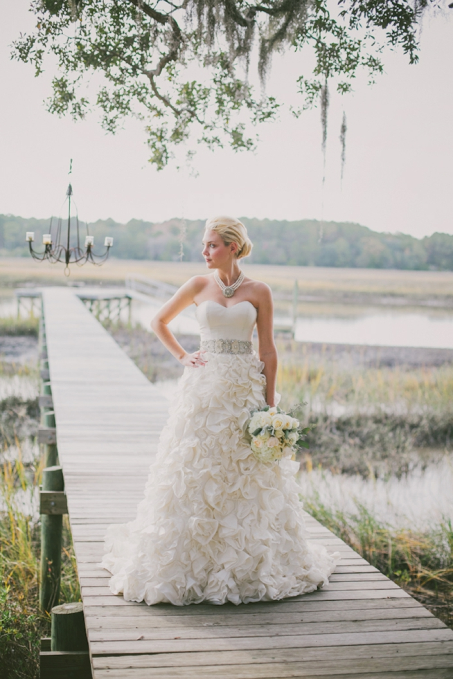 Real Charleston Weddings featured on The Wedding Row_0674.jpg