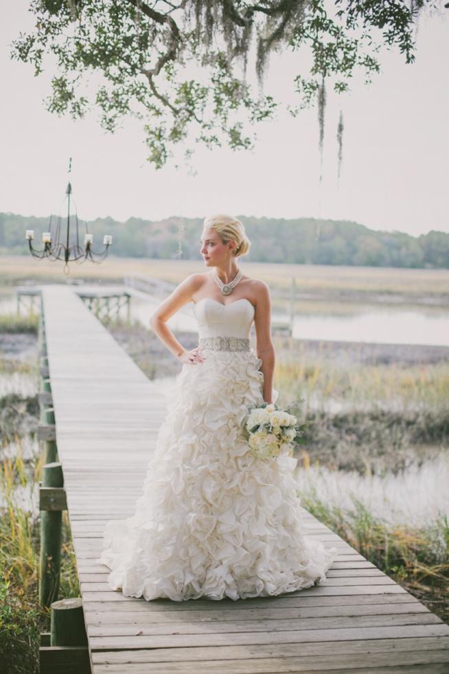 Real Charleston Weddings featured on The Wedding Row_0674.jpg